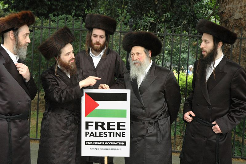 http://artintifada.files.wordpress.com/2009/01/800px-orthodox_jews_protest_against_israel.jpg