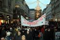 austria_wien-31_december_08_022