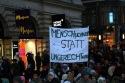 austria_wien-31_december_08_024