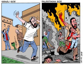 http://artintifada.files.wordpress.com/2009/01/both_sides_of_gaza_conflict_by_latuff2.jpg?w=354&h=276
