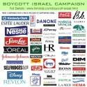 Boycott Israel_doctorag