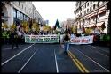 gaza-protest_2