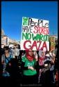 gaza-protest_3