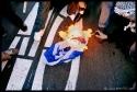 gaza-protest_5