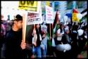 gaza-protest_7