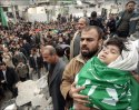 gaza_massacre_00020