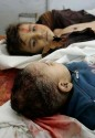 gaza_massacre_00035