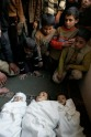 gaza_massacre_00042