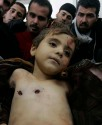gaza_massacre_00061