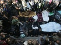 gaza_massacre_00164