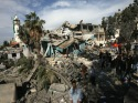 gaza_massacre_00174