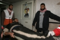 gaza_massacre_00227