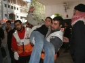gaza_massacre_00228