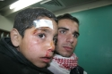 gaza_massacre_00232