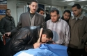 gaza_massacre_00235