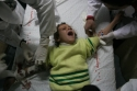 gaza_massacre_00242