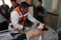 gaza_massacre_00246