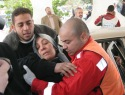 gaza_massacre_00252