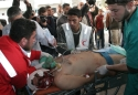 gaza_massacre_00253