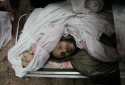 gaza_massacre_00257