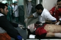 gaza_massacre_00273