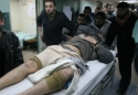 gaza_massacre_00280