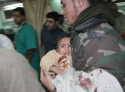 gaza_massacre_00281