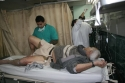 gaza_massacre_00283