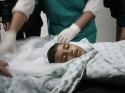 gaza_massacre_00284