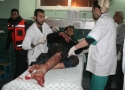 gaza_massacre_00286