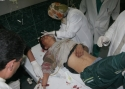 gaza_massacre_00287