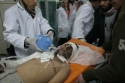 gaza_massacre_00290