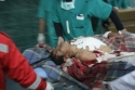 gaza_massacre_00291
