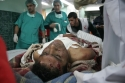 gaza_massacre_00292