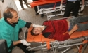 gaza_massacre_00295