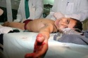gaza_massacre_00313