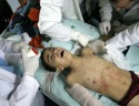 gaza_massacre_00314