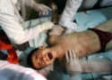 gaza_massacre_00316