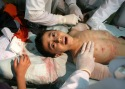 gaza_massacre_00317