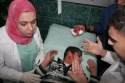 gaza_massacre_00322