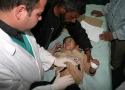 gaza_massacre_00327