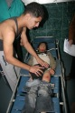 gaza_massacre_00348