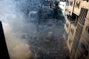 gaza_massacre_00358