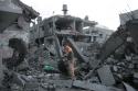 gaza_massacre_00393