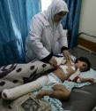 gaza_massacre_00405