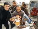 gaza_massacre_00407
