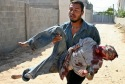 gaza_massacre_00411