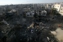 gaza_massacre_00412