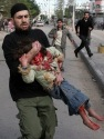 gaza_massacre_00414