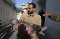 gaza_massacre_00415